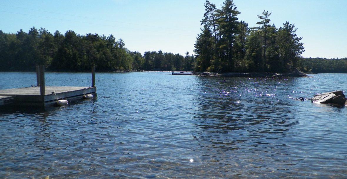Grand Lake Stream Maine Map.Grand Lake Stream Maine