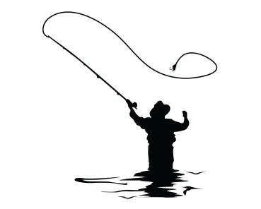 fly-fishing-clipart-fly-fishing-decal-etsy-fly-fishing-clipart-1500_1200